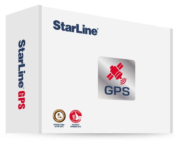 https://saratov-starline.avto-guard.ru/wp-content/uploads/2018/01/StarLine-GPS-Master-box.jpg 227x181